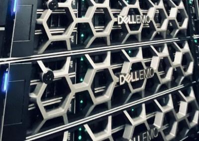 GenX Tech
