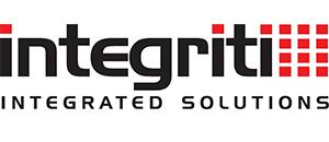 GenXTech Integriti Logo