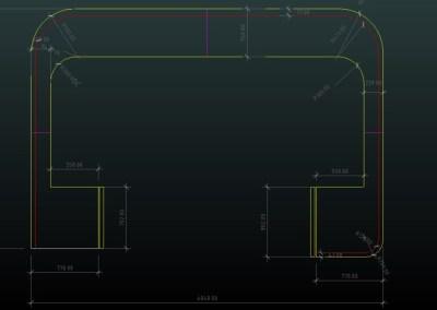 GenX Group Inhouse Drafting